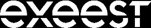 exeest_SUA_logo_white