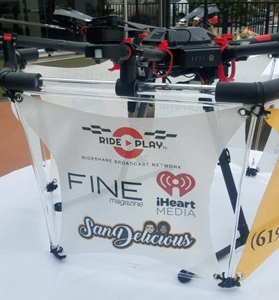 promo-drone-2
